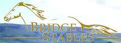 Bridge Timber Stables