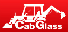 Cab Glass Limited Logo