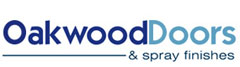 Oakwood Doors & Spray Finishers Ltd