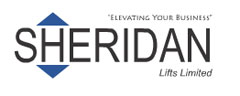 Sheridan Lifts Ltd
