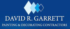 David R Garrett Painting & Decorating Contractors Ltd
