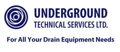 Underground Technical Services