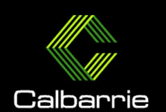Calbarrie (cheshire) Limited