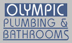 Olympic Plumbing & Bathrooms Ltd
