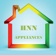 HNN Appliances