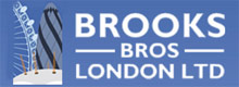 Brooks Bros (London) Limited