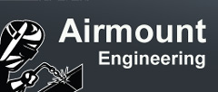Airmount Engineering