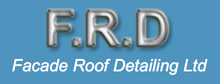 Facade Roof Detailing Ltd - O&Ms Electronic Solutions Logo