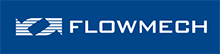 Flow Mech Products Ltd