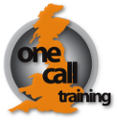 One Call Training