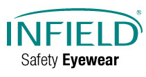 Infield Safety UK Ltd