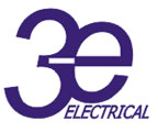 3E Electrical Ltd