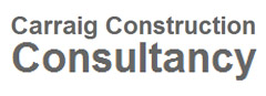 Carraig Construction Consultancy