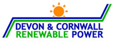 Devon & Cornwall Renewable Power