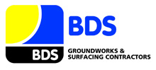 BDS Yorkshire Ltd