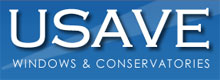 Cost Save Conservatories