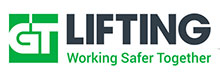 GT Lifting Solutions Ltd