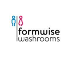 Formwise Washrooms Ltd