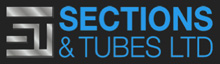 Sections and Tubes Ltd