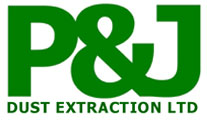P&J Dust Extraction Ltd