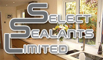 Select Sealants Ltd