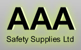 AAA Safety Supplies Ltd