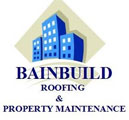 Bainbuild Roofing & Property Maintenance