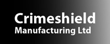 Crimeshield Manufacturing Ltd