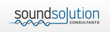 Sound Solution Consultants Ltd