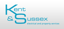 Kent & Sussex Electrical & Property Services