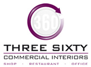 360 Commercial Interiors
