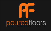 Poured Floors