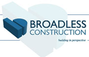 Broadless Construction Limited