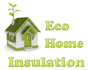 Eco Home Insulation Ltd