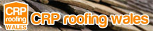CRP Roofing