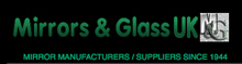 Mirrors and Glass UK Limited