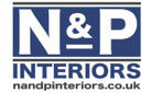 N & P Interiors Limited