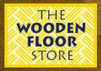 The Wooden Floor Company