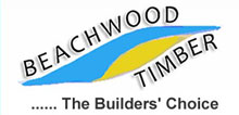 Beachwood Timber Decking