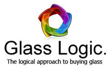Glass Logic