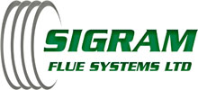 Sigram Flue Systems Limited