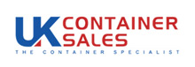 UK Container Sales