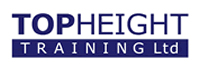 Top Height Training Ltd Logo