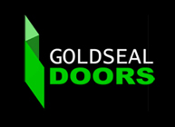 Goldseal Doors LTD