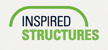 Inspired Structures Ltd