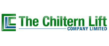The Chiltern Lift Company Ltd
