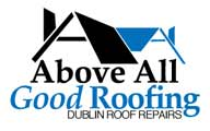 Above All Roofing