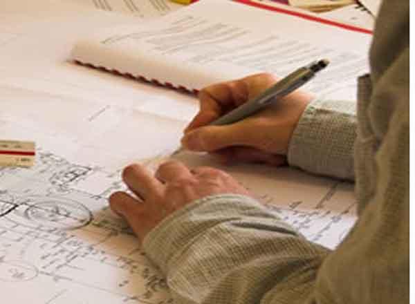Bbs Building Control Ltd