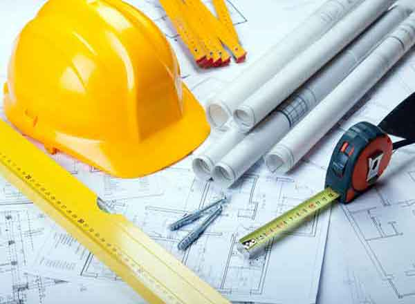 Construction News Image