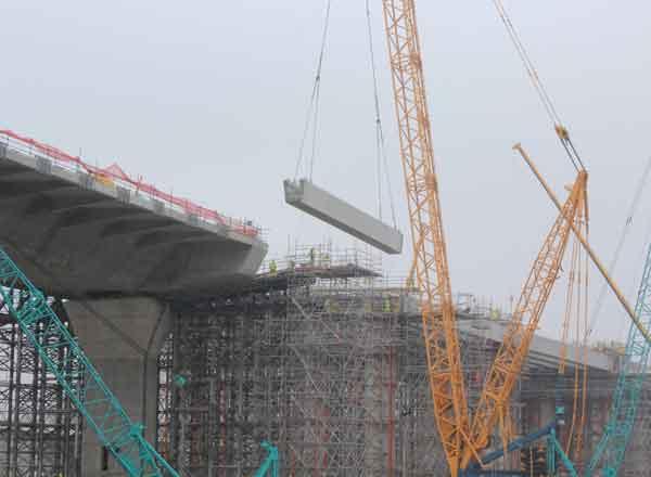 UK Construction Directory News Plant Hire